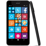 Lumia 640 XL / 640 XL LTE