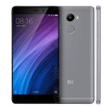 Redmi 4 Standard / High Edition