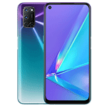 Oppo A72 / A52