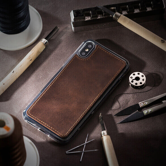 Smartphone phone cases and covers